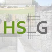 Gabionenbau HS GmbH