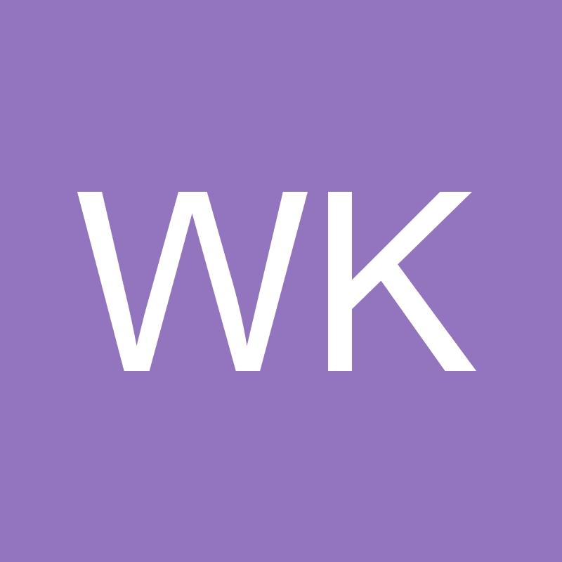 Waltraud Kck