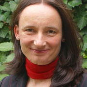 Monika Gräter