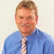 Erich Geier