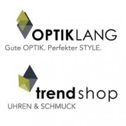 Optik LANG GmbH - trendshop
