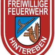 FFW Hintereben