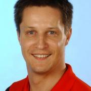 Jürgen Zielke