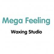 Mega-Feeling Waxing Studio