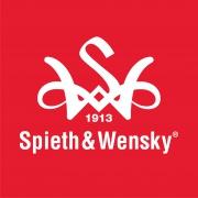 Spieth & Wensky GmbH