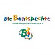 Die Buntspechte - Waldkindergarten Schönberg e.V.