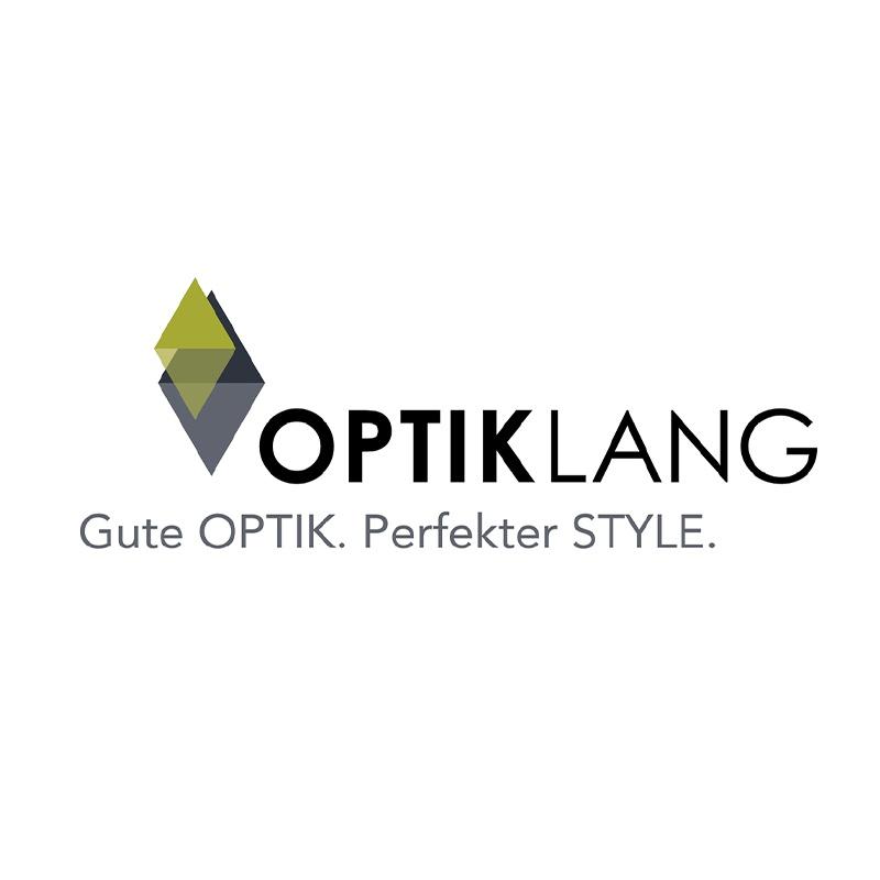 Optik LANG GmbH - trendshop