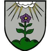 Markt Hengersberg