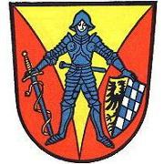Stadt Zwiesel