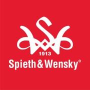 Spieth & Wensky - Schönberg