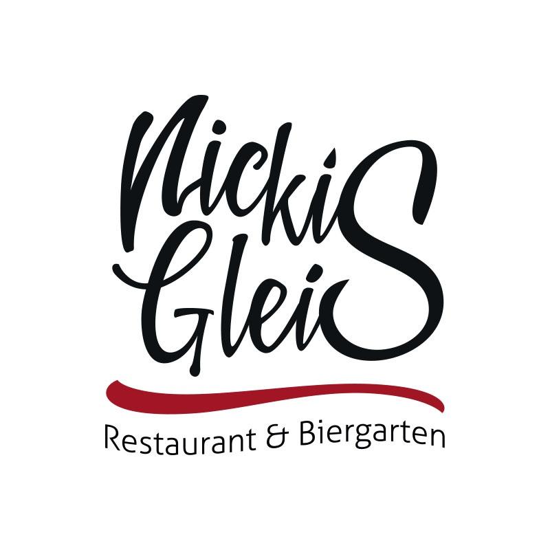 Nickis Gleis