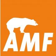 Knauf AMF GmbH & Co. KG