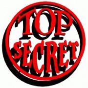 Band TOP SECRET