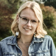 Tanja Kühnel
