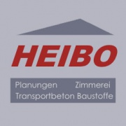 HEIBO - Wohnbau- und Verkaufs- GmbH