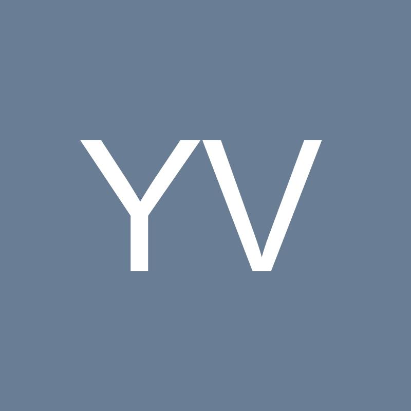 Yvonne Vogl