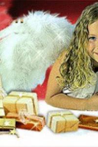 Rosenauer Christkindlmarkt   So, 21.12.2014 von 11:00 bis 19:00 Uhr