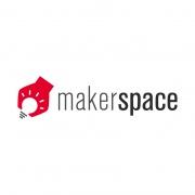 Unternehmertum MakerSpace GmbH