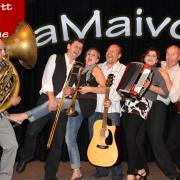 aMaivoi