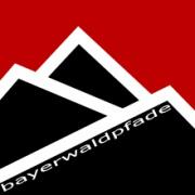 Bayerwaldpfade - Alte Steige und Pfade im Bayerwald