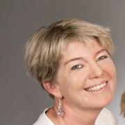 Claudia Grimsmann