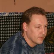 Stefan Attenbrunner