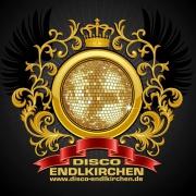 Discothek Endlkirchen