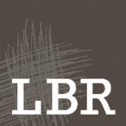 LBRmedia // Lebschi Media GmbH