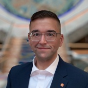 Stefan Blöchl