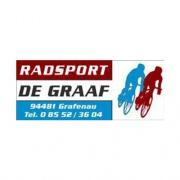 Radsport de Graaf