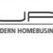 STUPKA Modern Homebusiness Systems e.K.