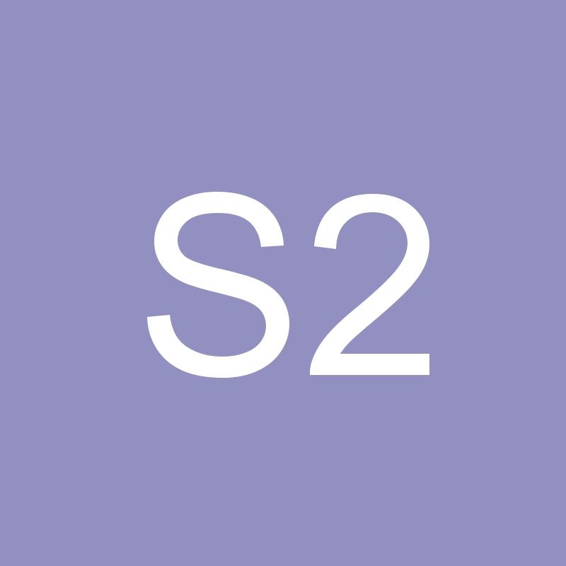 Sani 26
