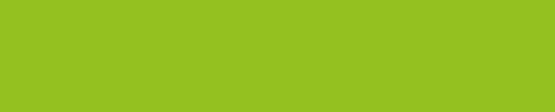 WAIDLER.JOBS Logo