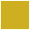 Firmenpartner-Gold