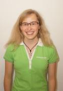 Sandra Brunnbauer
