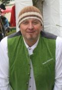 Christian Balboo Bojko