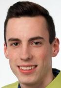 Jonas Rosenberger